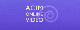 ACIM Online Video