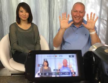Monthly Online ACIM Retreats